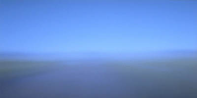 (2011) Latitude: 51.444662 Longitude: 2.656212 OSGB36 21:01:2011 12:08 120mm Pinhole photograph with text. Series 1