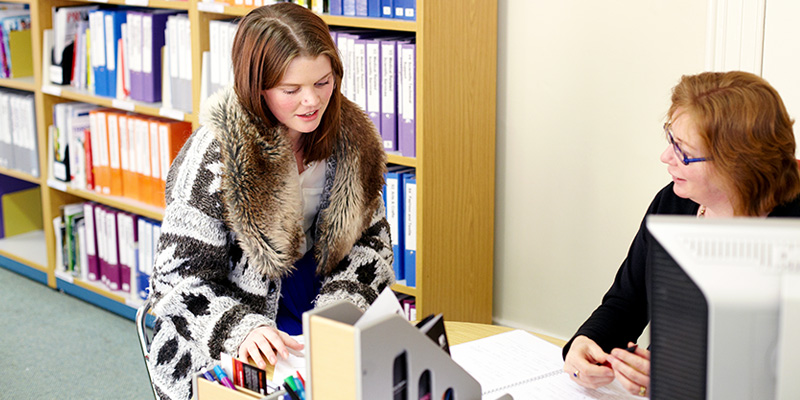 Careers and employability | School of Languages, Cultures and Societies | University of Leeds