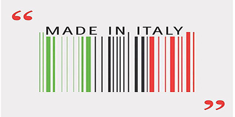 Understanding 'Made in Italy'. The Genealogy of a Global Brand was a talk by Daniele Balicco (freelance journalist and independent scholar)