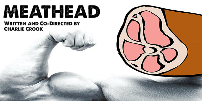 Meathead workshop theatre 2