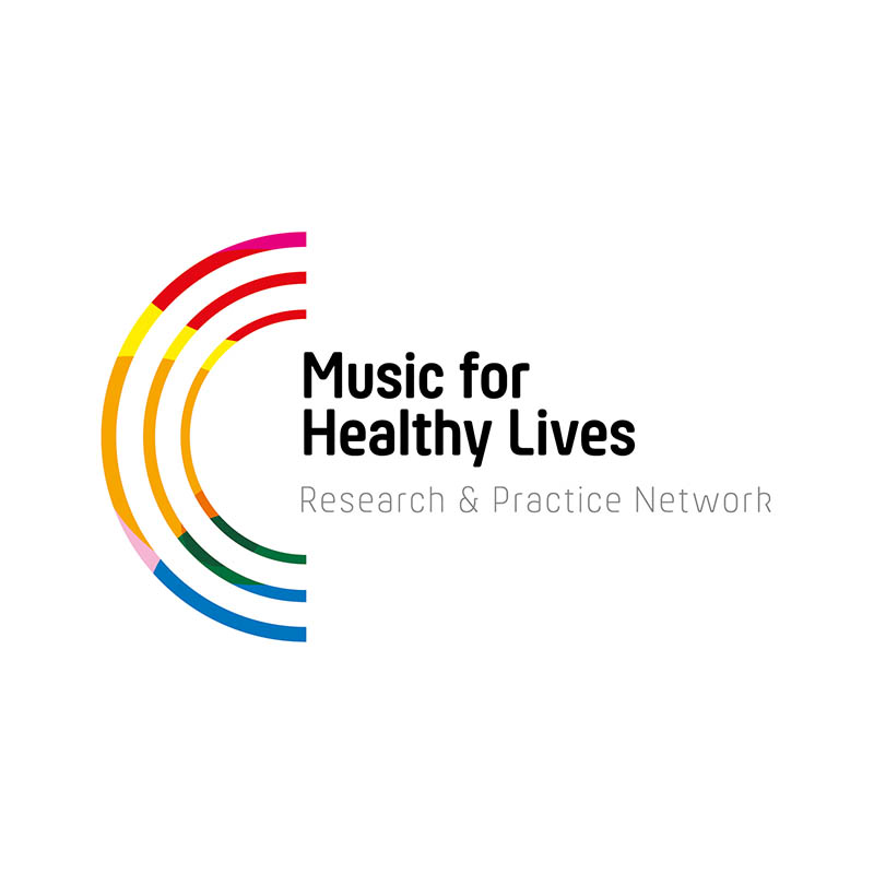 Music for Healthy Lives Network launched
