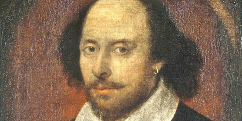 Shakespeare, Arabic Theatre and Arab Identity