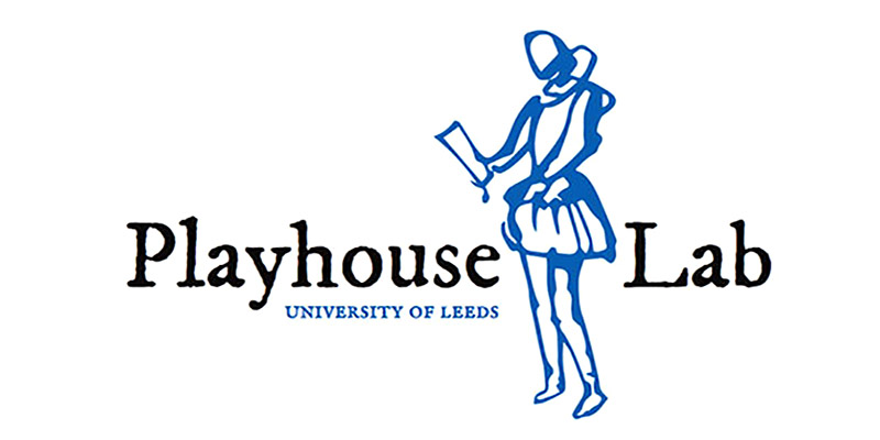 Script-in-hand readings with the Playhouse Lab