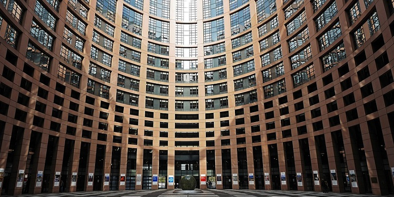 Centre for Translation Studies (CTS) at the European Parliament