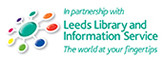 Leeds Library and Information Service