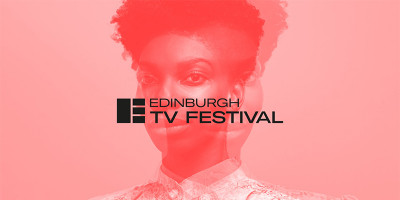 TV PhD at the Edinburgh TV Festival