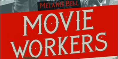 Melanie bell movie workers